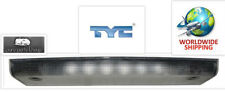 TYC LED 3rd Third Stop Brake Lamp Light Fits FORD Focus Galaxy S-Max 1234646