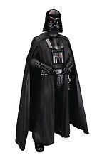 Kotobukiya SW110 ARTFX+ Star Wars Darth Vader A New Hope Ver. 1/7 Scale Figure