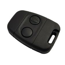 Genuine MG Rover Land Rover, MGF & TF Transmitter Key Fob YWX101220A