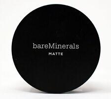 BareMinerals Original Foundation Broad Spectrum SPF 15 Neutral Medium 0.28 Ounce