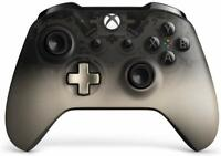 Xbox Wireless Controller - Phantom Black Special Edition (Open box - Bulk)