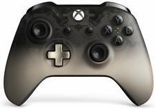 Xbox Wireless Controller - Phantom Black Special Edition (Open box - Bulk)
