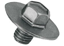 A/C Drive Belt Idler Pulley Bolt-Comp Pulley Bolt ACDELCO PRO 15-4303