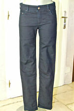 joli jeans dark blue stretch mixte ARMANI JEANS taille 38 (I 42) EXCELLENT ÉTAT