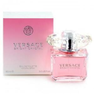 Versace Womens Perfume