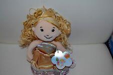 poupee neuve manhattan toy europe 2006 SLYVIE TRES RARE