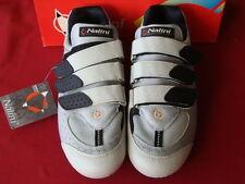 Scarpe da bici cycling shoes Nalini Racing Shoes Cycle 4000 Taglia: 43 1/2