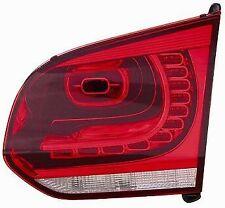 FARO FANALE POSTERIORE INTERNO Volkswagen GOLF VI 2008-2012 GTI-GTD DESTRO