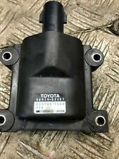TOYOTA IGNITION COIL IGNITER 19070-62010 90919-02207