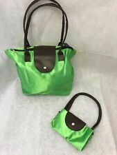 Womens Hand bags/full size purses