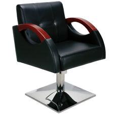 Poltrona Sedia da barbiere 205485it professionale parrucchiere salone bellezza