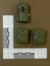 """21st Century Toys Ultimate Soldiers Acc. """"Assorted pouches"""""""