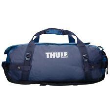 Thule Chasm 130l Travel Bag Blue 221402