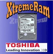 """NEW TOSHIBA 1TB 2.5"""" Laptop HARD DRIVE SATA III 5400RPM MQ01ABD100 1.0TB SATA3"""