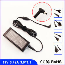 New AC Adapter Battery Charger For Acer Aspire One Cloudbook 14 AO1-431 AO1-431M