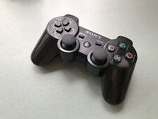 Sony Dualshock 3 Sixaxis PS3 PlayStation Controller Official, Genuine & Original