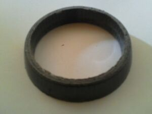 Peugeot 205 206 306 309 Expert Exhaust Flange Conical Gasket - Seal