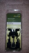 Malibu Brightscapes cable connector kit landscape lighting