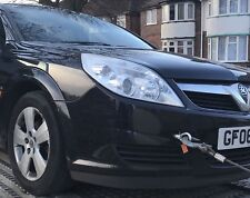 Vauxhall Vectra C 1.9 CDTI Breaking For Spares And Repairs