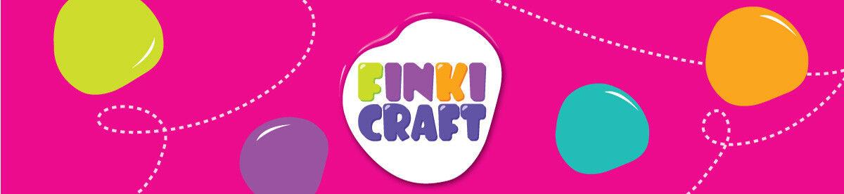 Finkicraft