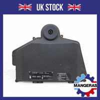 MERCEDES SLK R170 ECU BOX COVER LID 1705400182