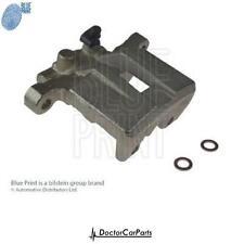 Brake Caliper Rear/Right for DODGE CALIBER 1.8 2.0 06-on EBA ECD ECN CRD ADL
