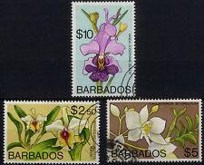 Decimal Single Caribbean Stamps