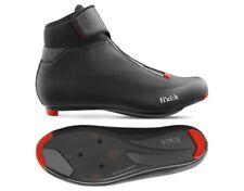 FIZIK R5 artica black Road Shoe size EU 46 UK 11