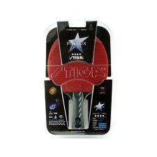 Racchetta Stiga POLLUX WRB - 4 stelle
