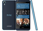 "Brand New HTC Desire 626 Android 5"" 13MP 16GB 4G Wifi GPS Sim Free DUAL SIM"