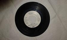 """Andy Bono / Meno Uno  –  Disco Vinile 45 giri-7"""" edizione Promo Juke Box"""