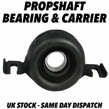 Propshaft Bearing Mount - For Ford Ranger 4x4 - 35mm Shaft