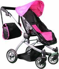 Baby Doll Stroller for sale | eBay