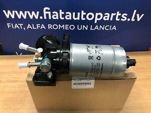 New Genuine OEM Mopar Fuel Filter 4721225AE Chrysler Voyager CRD 2007