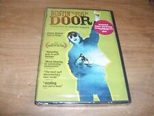 Bustin' Down the Door Narrated by Edward Norton Every Dream Has Price (DVD 2009)
