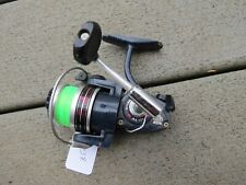 Ryobi AX 121 trout fishing reel made in Japan (lot#13139)