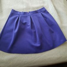 H&M Womens Skater Skirt