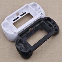 Hand Holder Gaming Case Repair L2 R2 for PS Vita 1000 PSV 1000 Outer Covering