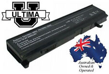 New Battery for Toshiba Laptop PA3399U-2BAS PABAS076