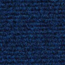 BEST Commercial Brush Entrance Mat Blue 100cm x 200cm UK Floor Mat