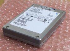 "HP 200GB 2.5"" SATA MLC 3Gb/s Enterprise SSD Solid State Drive 636458-002"