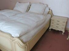 Schlafzimmermobel Sets Im Barock Rokoko Stil Gunstig Kaufen Ebay