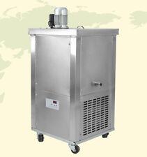 Kolice commercial single ice mold set popsicle machine,ice pop machine