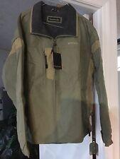 Dunbrooke Winter Coat Size L