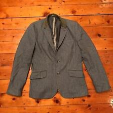 Ted Baker Blazers Cotton Regular Coats & Jackets for Men