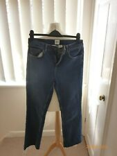 Urban Outfitters BDG jeans size W29""