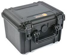 Elephant EL0906  waterproof Action camera case for  GoPro Hero4 Hero3+ Hard Driv