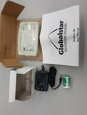 Globalstar StarFax 100 Fax Interface, On-Go Uch-100