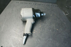 Ingersoll Rand 2161XP 3/4 '' impact wrench