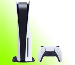 😍 Sony PS5 Disk Disc Edition PlayStation 5  | Sofort Verfügbar NEU Händler 😍